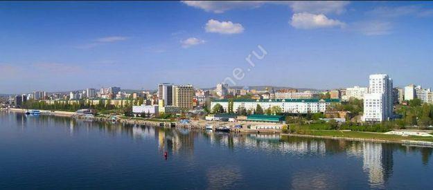 saratov (1)