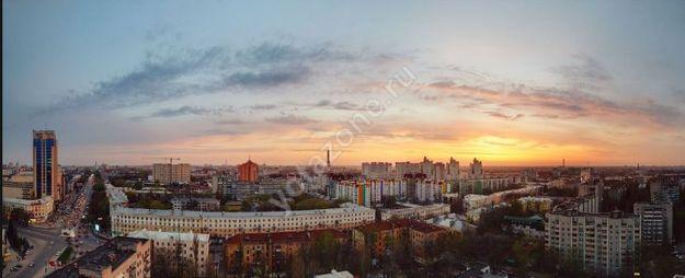 Voronezh (4)