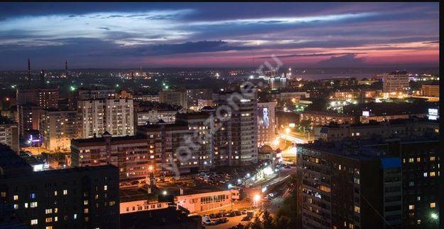 Izhevsk (2)