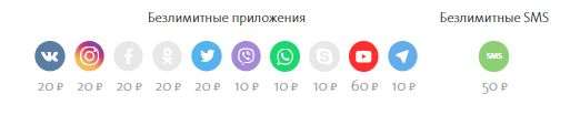 Отзывы ета ставропольский край
