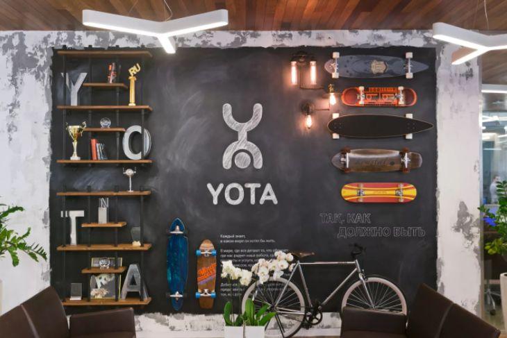 Изображение - Как перекинуть деньги с yota на теле2 story_cmpn-1