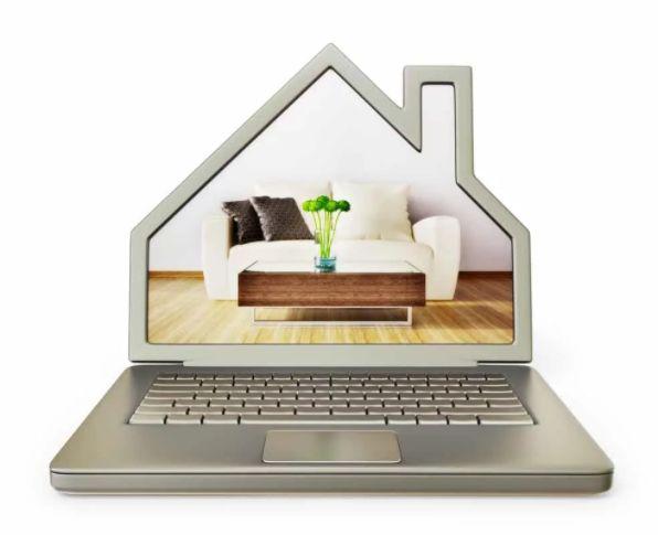 Йота домашний интернет: тарифы и возможности провайдера Yota